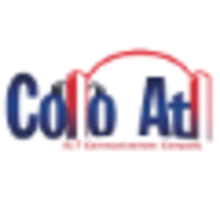 Colo Atl - United States