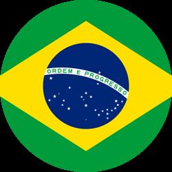 Regional Brazil on Cloudscene
