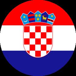Zagreb Croatia on Cloudscene