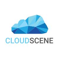 cloudscene.com